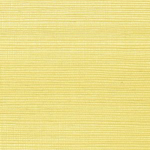 WNM 0055META METALLICA GRASSCLOTH Raw Almond Scalamandre Wallpaper