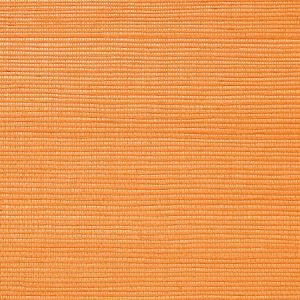 WNM 0064META METALLICA GRASSCLOTH Tangiers Scalamandre Wallpaper