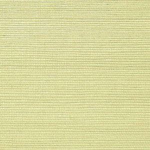 WNM 0066META METALLICA GRASSCLOTH Grass Cloth Scalamandre Wallpaper