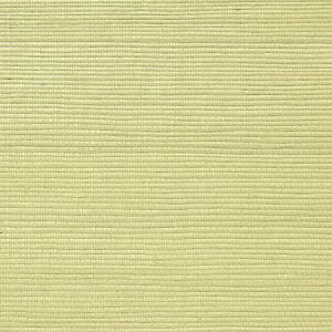 WNM 0067META METALLICA GRASSCLOTH Putty Scalamandre Wallpaper