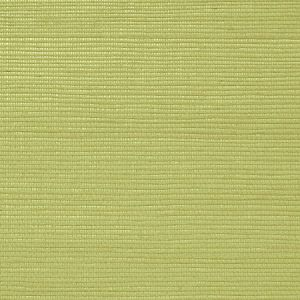 WNM 0069META METALLICA GRASSCLOTH Laurel Scalamandre Wallpaper