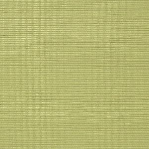 WNM 0070META METALLICA GRASSCLOTH Concrete Scalamandre Wallpaper