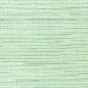 WNM 0083META METALLICA GRASSCLOTH Laduree Scalamandre Wallpaper