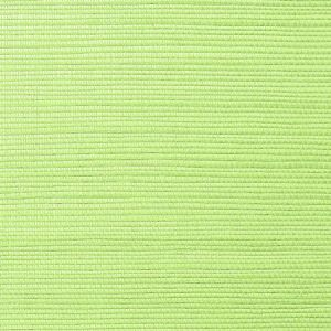 WNM 0084META METALLICA GRASSCLOTH Pea Scalamandre Wallpaper