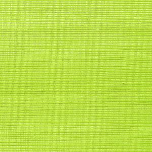 WNM 0086META METALLICA GRASSCLOTH Kiwi Scalamandre Wallpaper