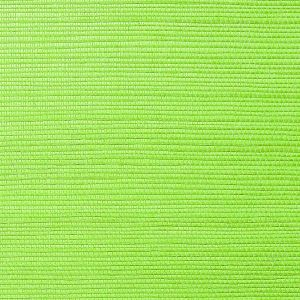 WNM 0087META METALLICA GRASSCLOTH Asparagus Scalamandre Wallpaper