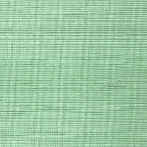 WNM 0095META METALLICA GRASSCLOTH Cabbage Scalamandre Wallpaper