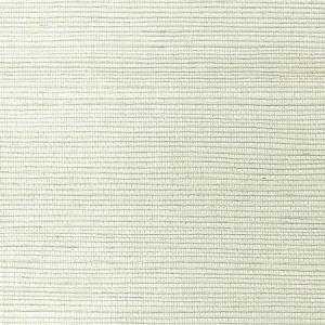 WNM 0117META METALLICA GRASSCLOTH Heron Scalamandre Wallpaper