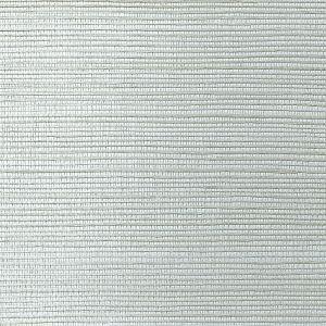 WNM 0120META METALLICA GRASSCLOTH Cadet Scalamandre Wallpaper