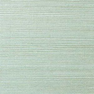 WNM 0127META METALLICA GRASSCLOTH Distance Scalamandre Wallpaper