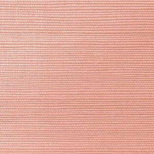 WNM 0131META METALLICA GRASSCLOTH Rococco Scalamandre Wallpaper