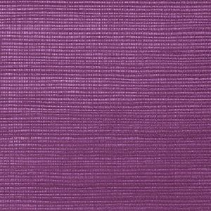 WNM 0139META METALLICA GRASSCLOTH Royal Scalamandre Wallpaper