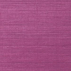 WNM 0140META METALLICA GRASSCLOTH Bourdeaux Scalamandre Wallpaper