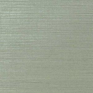 WNM 0149META METALLICA GRASSCLOTH Dover Scalamandre Wallpaper