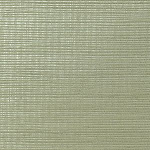WNM 0150META METALLICA GRASSCLOTH Night Owl Scalamandre Wallpaper
