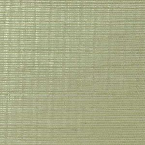 WNM 0152META METALLICA GRASSCLOTH Stone Scalamandre Wallpaper