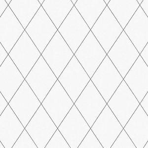 WSB 00010436 ROBIN Black Sandberg Wallpaper