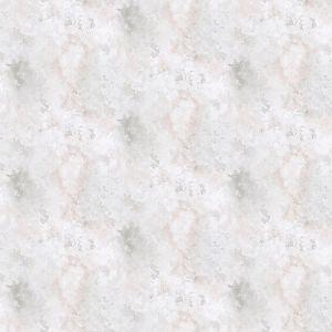 WSB 00030215 ROST Light Pink Sandberg Wallpaper
