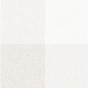 WSB 00090206 CHARLOTTA Light Beige Sandberg Wallpaper