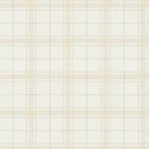 WSB 00190566 ASTRID Cream Sandberg Wallpaper
