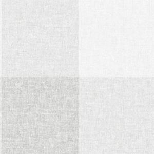 WSB 00210206 CHARLOTTA Light Grey Sandberg Wallpaper