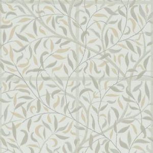 WSB 00210404 DIANA White Grey Beige Sandberg Wallpaper