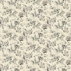 WSB 00210407 ROSENHOLM Light Grey Sandberg Wallpaper