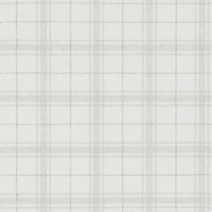 WSB 00210566 ASTRID Light Grey Sandberg Wallpaper