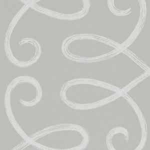 WSB 00210578 RENE Light Grey Sandberg Wallpaper