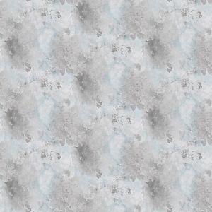 WSB 00310215 ROST Light Grey Sandberg Wallpaper