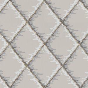 WSB 00310499 MIMI Light Grey Sandberg Wallpaper