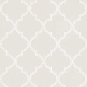 WSB 00310549 GASTON Light Grey Sandberg Wallpaper