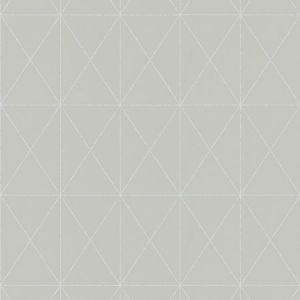 WSB 00310577 OTTO Grey White Sandberg Wallpaper