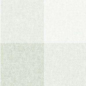 WSB 00380206 CHARLOTTA Light Green Sandberg Wallpaper