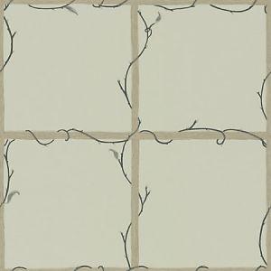 WSB 00390405 JOACHIM Beige Grey Brown Sandberg Wallpaper