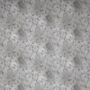 WSB 00410220 HEIDI Beige Grey Sandberg Wallpaper