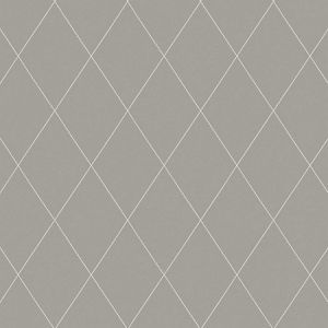 WSB 00410436 ROBIN Dark Grey Sandberg Wallpaper