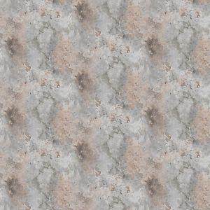 WSB 00510215 ROST Brown Sandberg Wallpaper