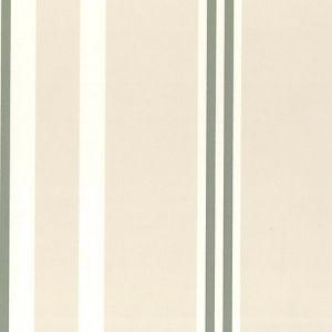 WSB 72078 MARCEL Creamy Sage Sandberg Wallpaper