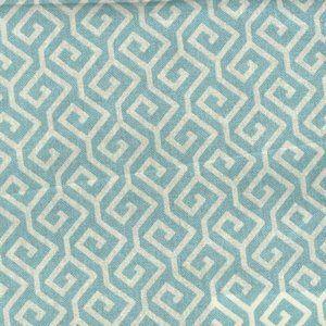 YANKEE Seaglass Norbar Fabric