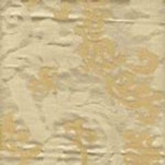 009931T VILLA ROSSI Old Ivory Quadrille Fabric