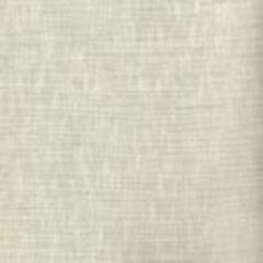 009940T HOTEL VELVET Ivory Quadrille Fabric