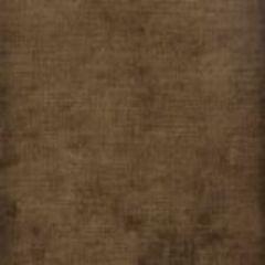 009945T HOTEL VELVET Coco Quadrille Fabric