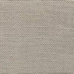 010454T OSCAR Portland Gray Quadrille Fabric