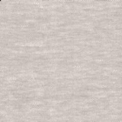 010455T OSCAR Oatmeal Quadrille Fabric