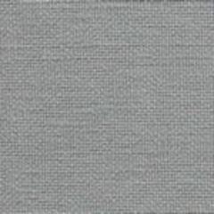 010460T OSCAR Dove Quadrille Fabric
