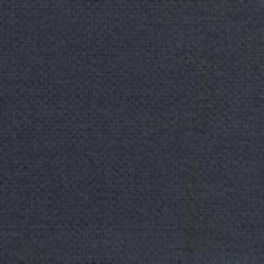 010463T OSCAR Navy Quadrille Fabric