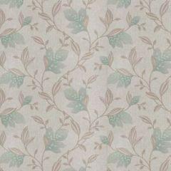03670 Seaglass Trend Fabric