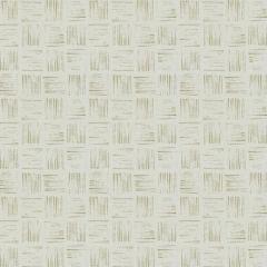 BRISTLE BRUSH Linen Fabricut Fabric