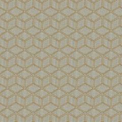 EXACTO Mustard Fabricut Fabric